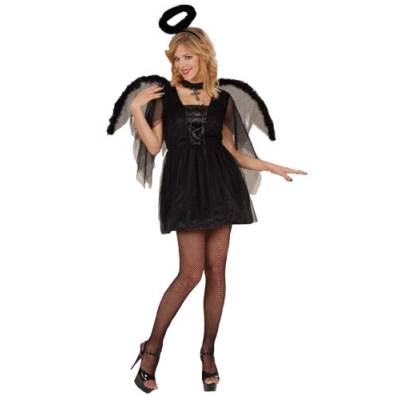 Costume dark angel