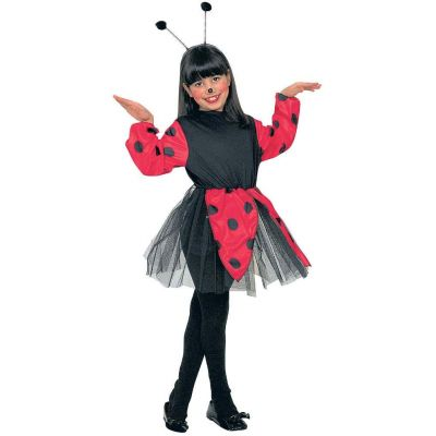 Costume beetle