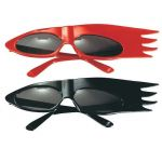 Rock n Roll Sunglasses 2 colors