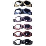 Snowboard Glasses 6 colors