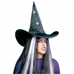 Corceress Hat
