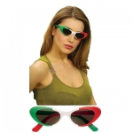 Sun Glasses 2 models